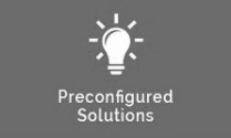 Epicor-Preconfigured Solutions