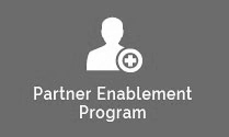 Epicor-Partner Enablement Program