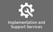 Epicor-Implementaion and Support Services